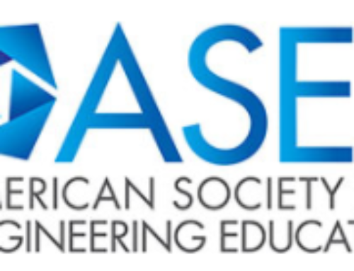 2016 ASEE Rocky Mountain Section Conference